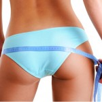 Appareil anti cellulite:massage simple ou traitement efficace ?